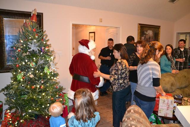 Christmas-2012-256-Copy