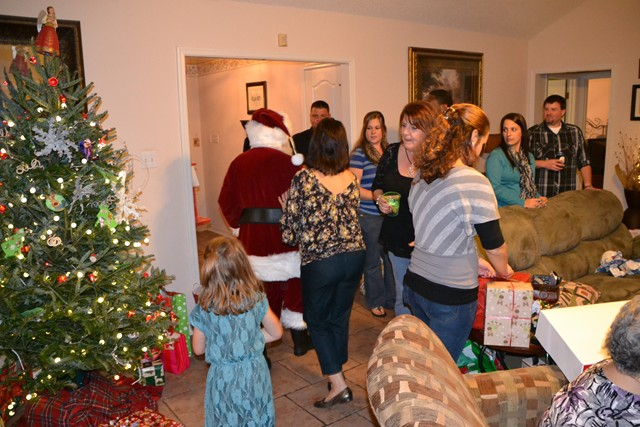 Christmas-2012-257-Copy