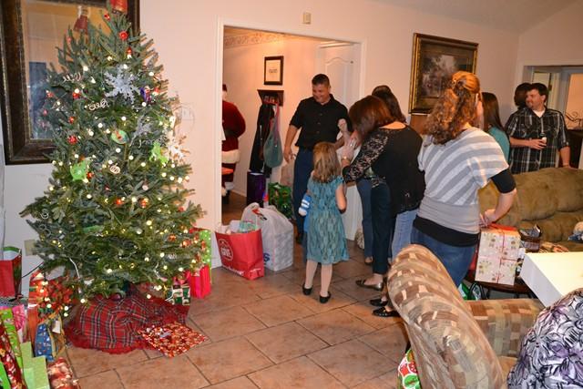 Christmas-2012-258-Copy