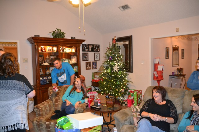 Christmas-2012-259-Copy