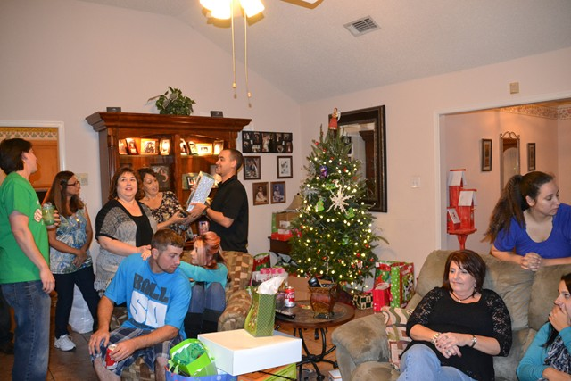 Christmas-2012-260-Copy