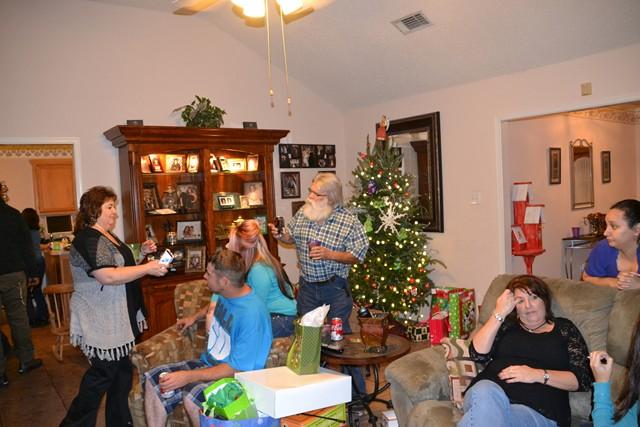 Christmas-2012-261-Copy
