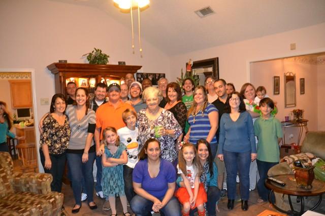 Christmas-2012-264-Copy