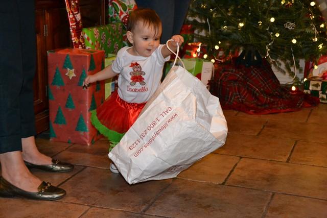 Christmas-2012-276-Copy