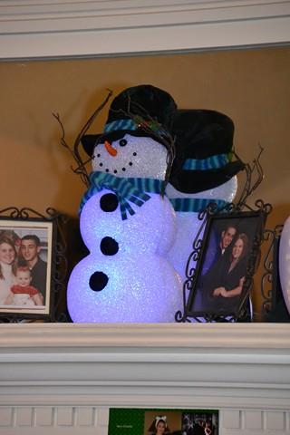 Christmas-2012-279-Copy