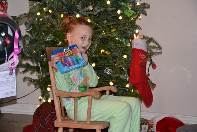 Christmas-2012-290-Copy