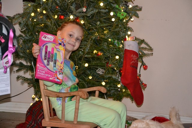 Christmas-2012-292-Copy
