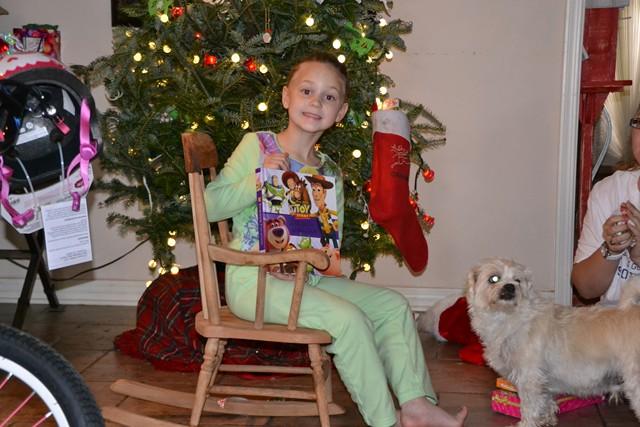 Christmas-2012-296-Copy