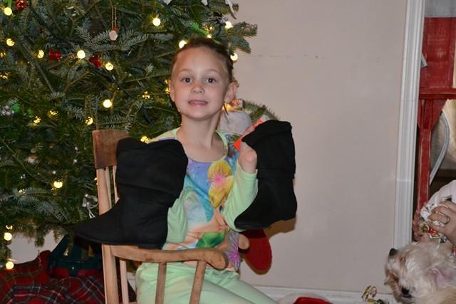 Christmas-2012-301-Copy