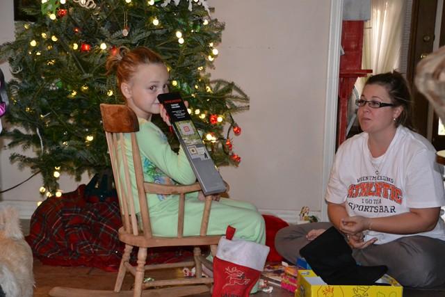 Christmas-2012-302-Copy