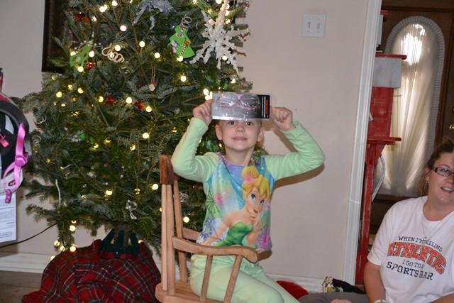 Christmas-2012-304-Copy