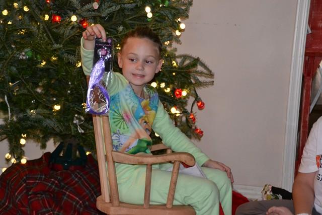 Christmas-2012-305-Copy