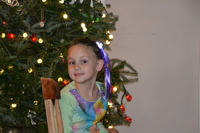 Christmas-2012-307-Copy