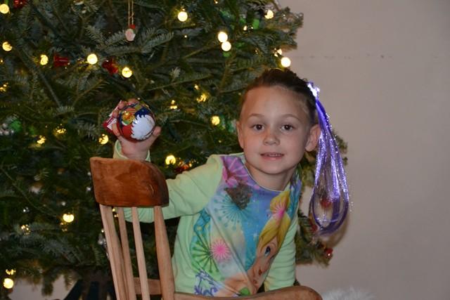 Christmas-2012-308-Copy