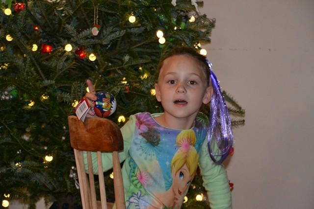 Christmas-2012-309-Copy
