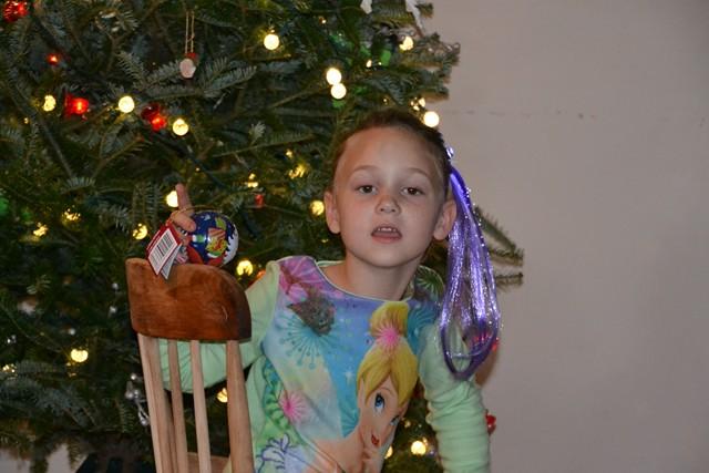 Christmas-2012-310-Copy