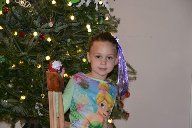Christmas-2012-311-Copy