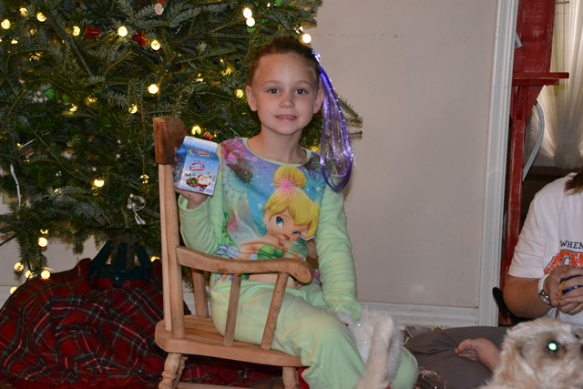 Christmas-2012-312-Copy