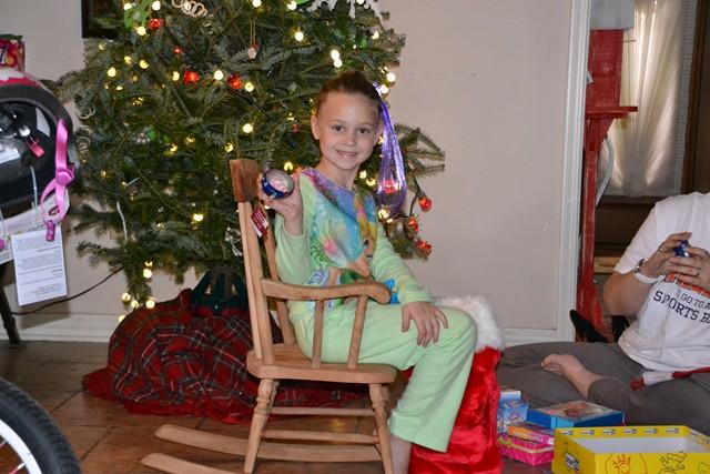 Christmas-2012-313-Copy