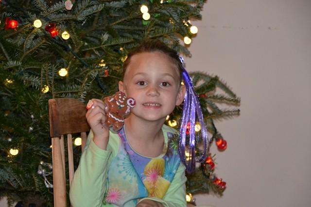 Christmas-2012-320-Copy