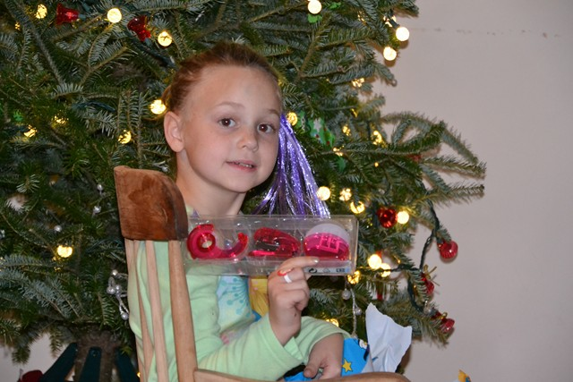 Christmas-2012-321-Copy