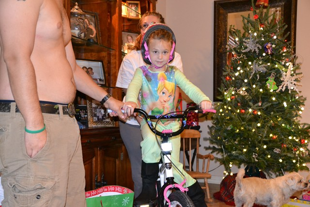 Christmas-2012-328-Copy