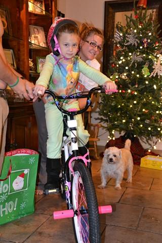 Christmas-2012-330-Copy