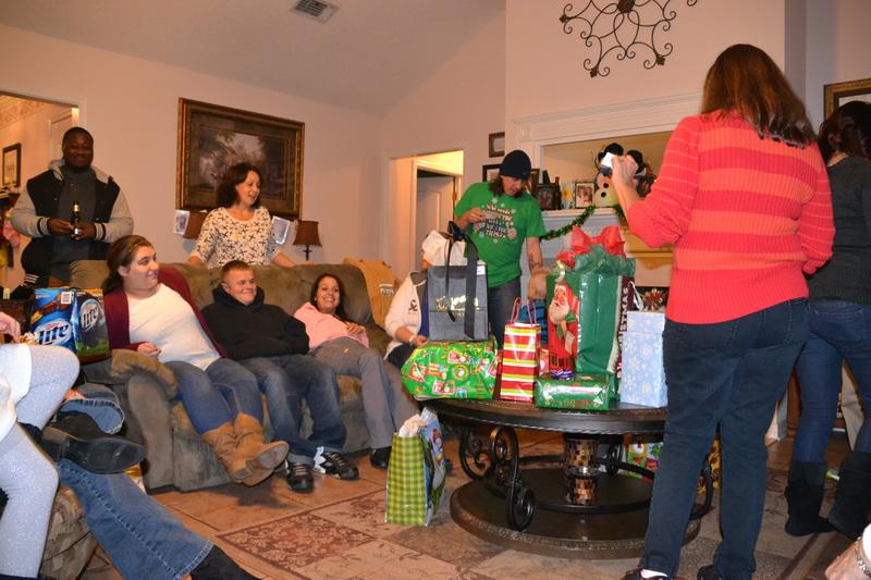 Christmas 2013 010