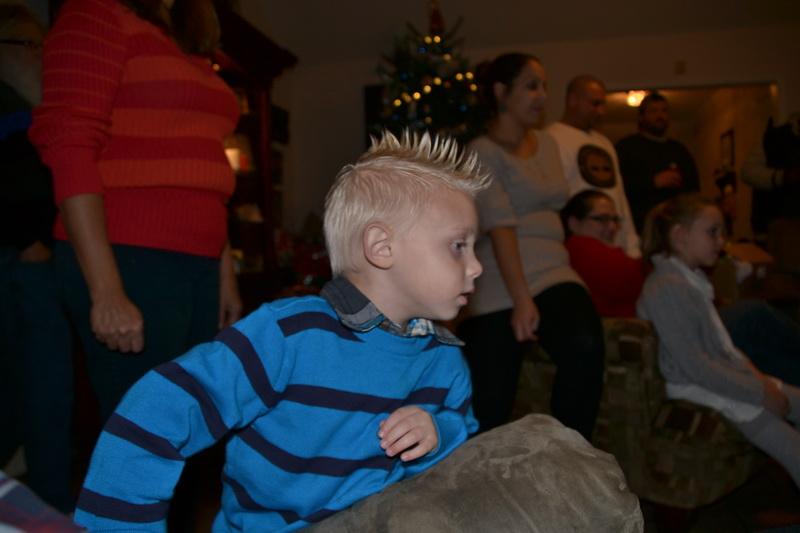 Christmas 2013 016