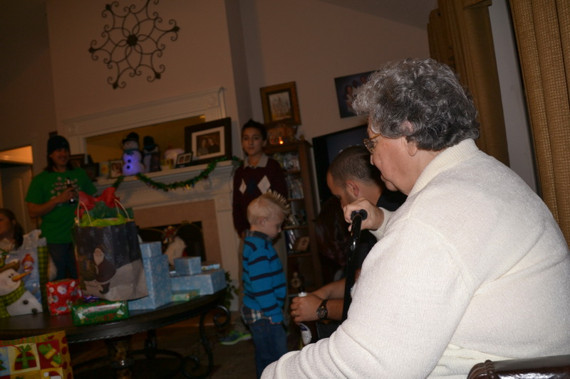 Christmas 2013 017