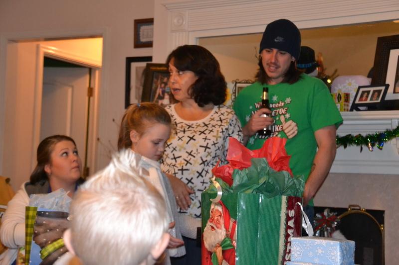 Christmas 2013 023