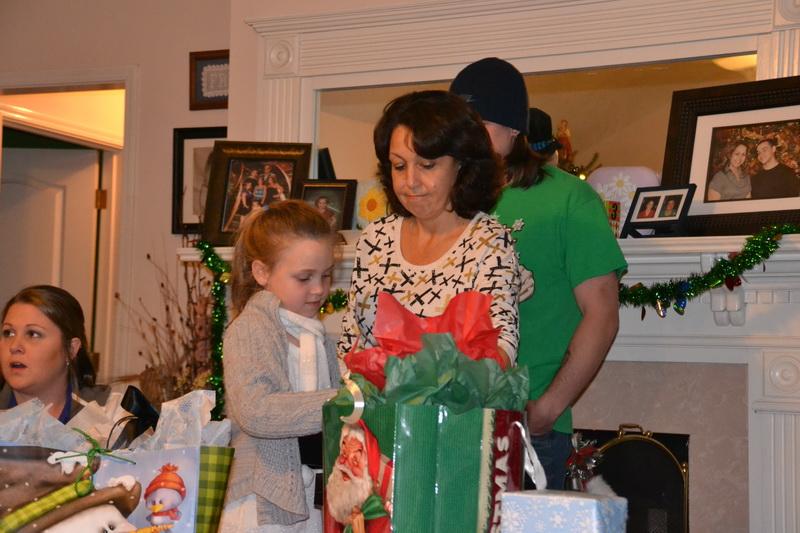 Christmas 2013 024