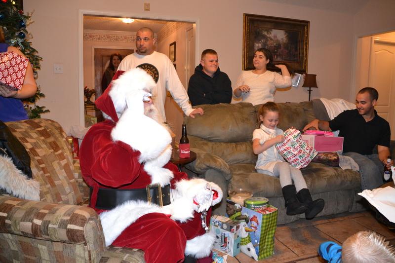 Christmas 2013 055