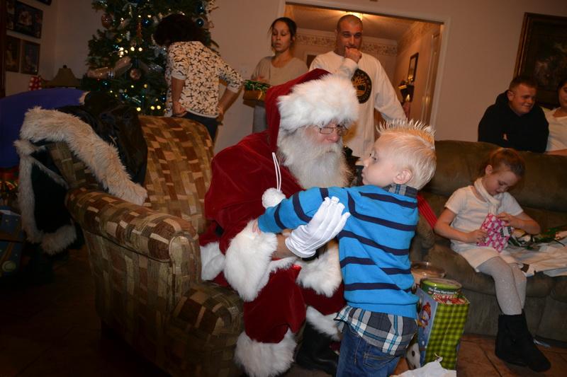 Christmas 2013 066
