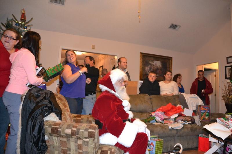 Christmas 2013 074