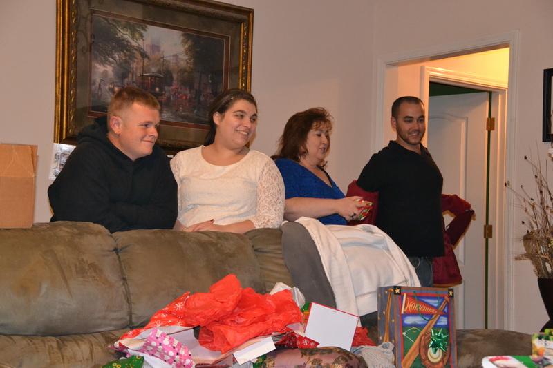 Christmas 2013 076
