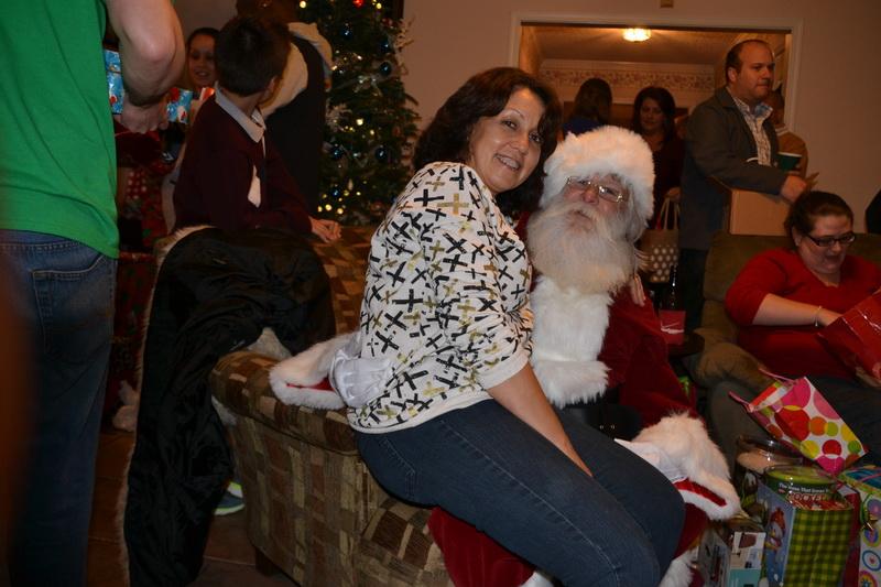 Christmas 2013 080