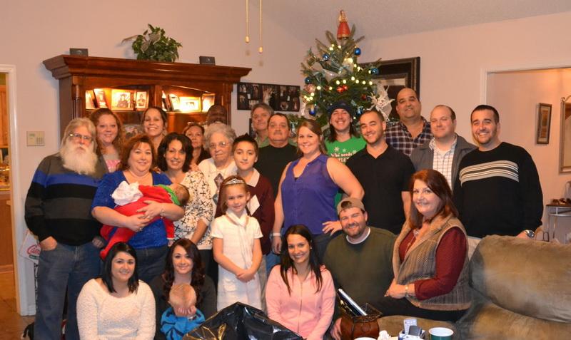 Christmas 2013 081