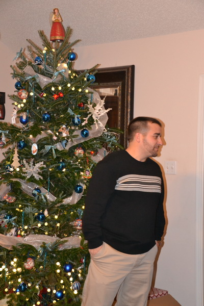 Christmas 2013 092