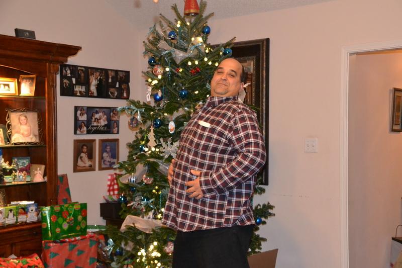 Christmas 2013 093