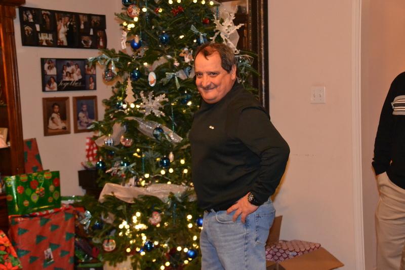 Christmas 2013 094