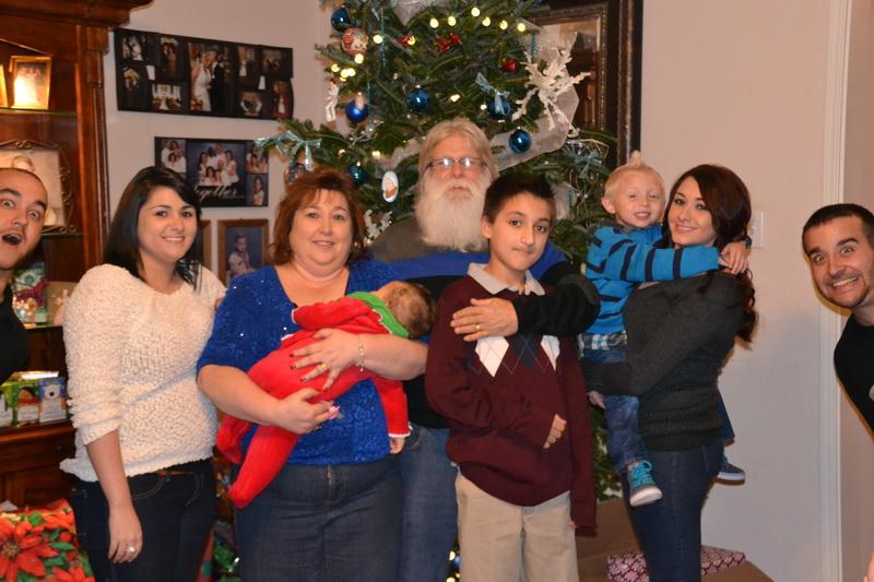 Christmas 2013 096