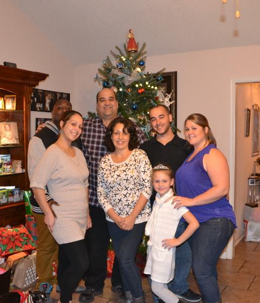 Christmas 2013 102