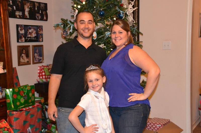 Christmas 2013 103