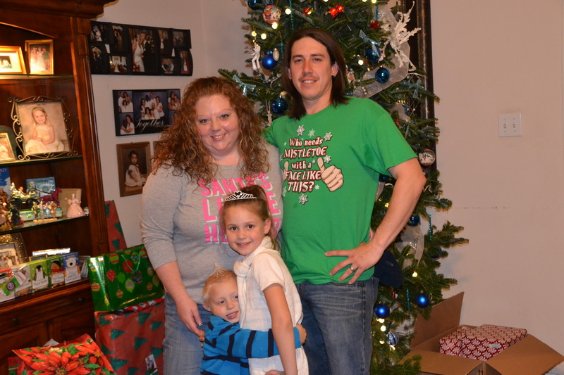 Christmas 2013 106