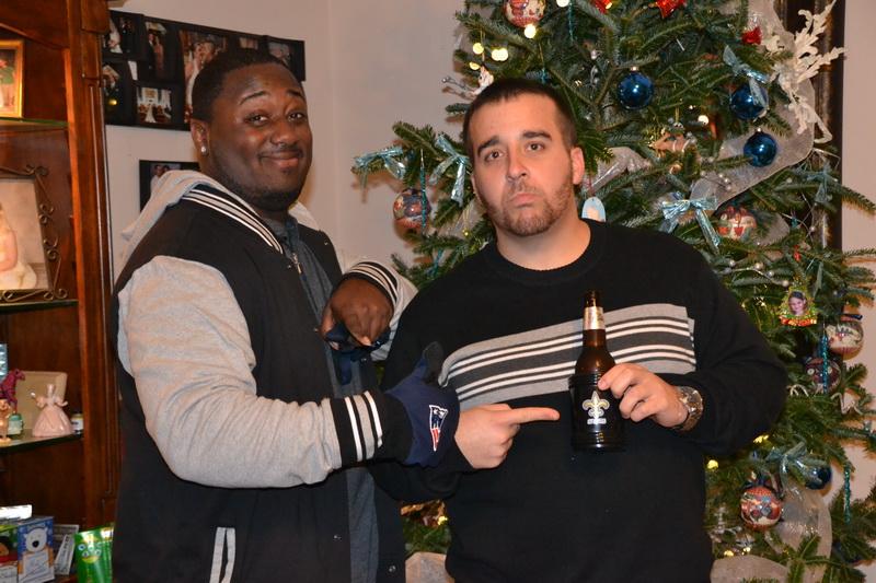Christmas 2013 107