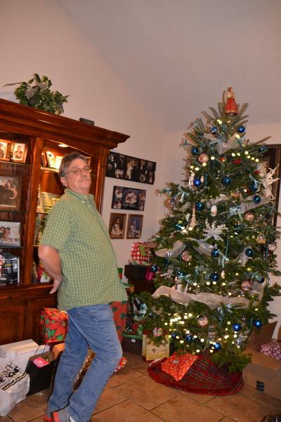 Christmas 2013 108