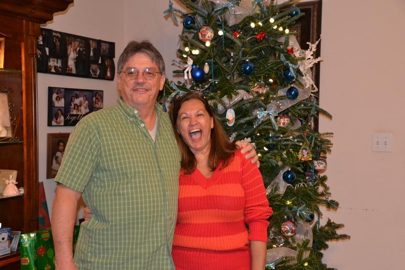 Christmas 2013 109