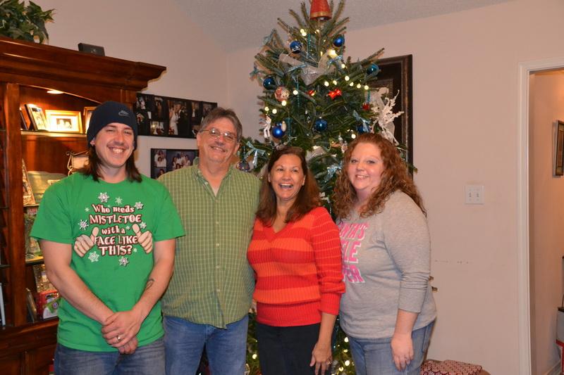 Christmas 2013 113