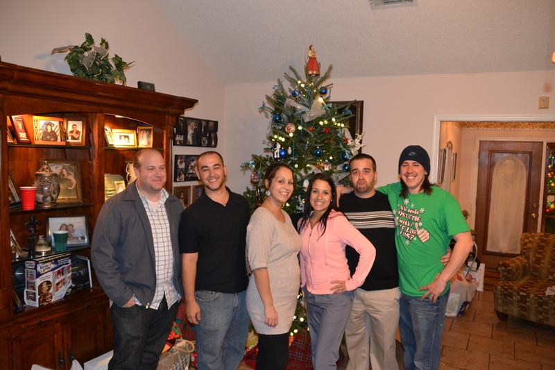 Christmas 2013 115